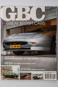 2011-01-great-british-cars-voorpagina_resize