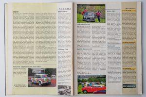 2011-03-auto-motor-klassiek-pagina-16-17_resize