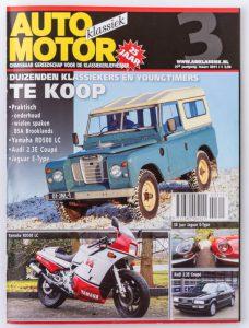 2011-03-auto-motor-klassiek-voorpagina_resize