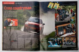 2011-07-autoweek-pag-46-47_resize