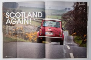 2012-09-great-british-cars-pag-66-67_resize
