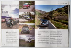2012-09-great-british-cars-pag-66-69_resize