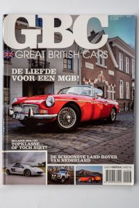 2012-09-great-british-cars-voorpagina_resize
